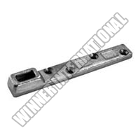 Floor Spring Accessories (OFS-ACC-BP)