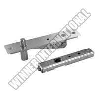 Floor Spring Accessories (OFS-ACC-TP)