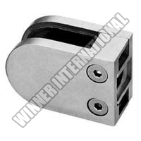 Glass Clamps & Connectors (OZRF-GC-01-00-00)