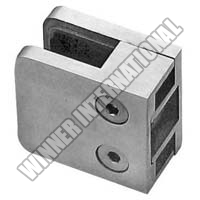 Glass Clamps & Connectors (OZRF-GC-04-00-00)