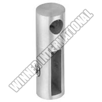 Glass Clamps & Connectors (OZRF-HD-01-12.40-24)