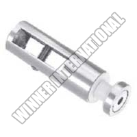 Glass Clamps & Connectors (OZRF-HD-03-12.40-24)