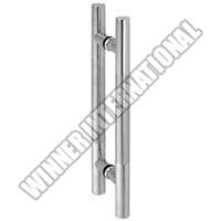 Glass Door Handle (OGH-55)