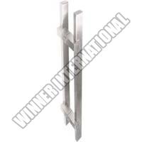 Glass Door Handle (OGH-551-ED)