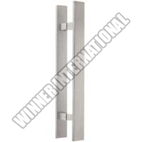 Glass Door Handle (OGH-552-ED)