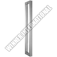 Glass Door Handle (OGH-554-ED)