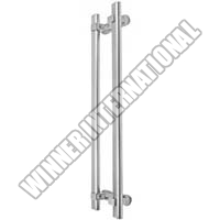 Glass Door Handle (OGH-555-SS-N-30X500)