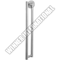 Glass Door Handle (OGH-55P-11-25X600)