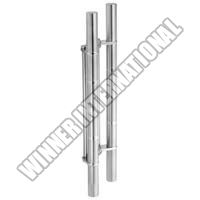 Glass Door Handle (OGH-88)