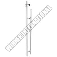 Glass Door Handle (OGHL-55-25x1340)