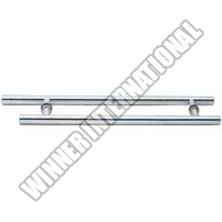 Glass Door Handle (OGHL-55-H-SH-25X600)