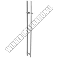 Glass Door Handle (OWHL-55-35x1500)