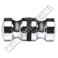 Handles, Towel Bar and Door Knobs (ODK-2)