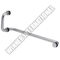 Handles, Towel Bar and Door Knobs (OGH-TB-1)