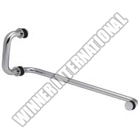 Handles, Towel Bar and Door Knobs (OGH-TB-5)