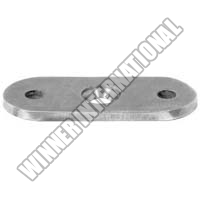Handrail Accessories (OZRF-HA-01-00.00)