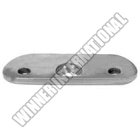 Handrail Accessories (OZRF-HA-02-33-00)