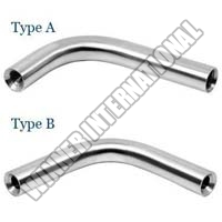 Handrail Accessories (OZRF-HB-02A-12-00)