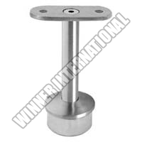 Handrail Accessories (OZRF-HR-01-33.00-20)