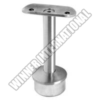 Handrail Accessories (OZRF-HR-01-33.33-20)