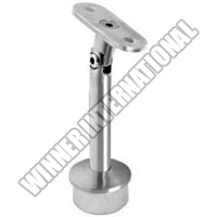 Handrail Accessories (OZRF-HR-02-33.00-20)