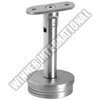 Handrail Accessories (OZRF-HR-04-33.00-20)
