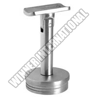 Handrail Accessories (OZRF-HR-04-33.33-20)