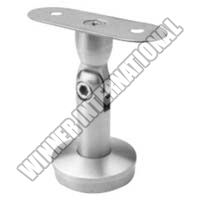 Handrail Accessories (OZRF-HR-05-33.00-20)