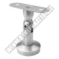 Handrail Accessories (OZRF-HR-05-33.33-20)