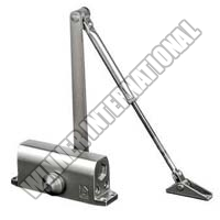 Overhead Door Closer (NSK-580-E)