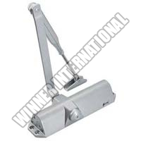 Overhead Door Closer (NSK-680)