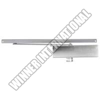 Overhead Door Closer (NSK-980)