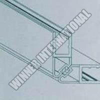 Plastic Profile (OPS-M3)