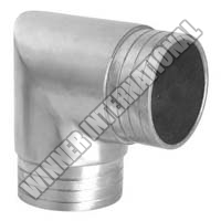 Railing Joint Fittings (OZRF-EB-03-33-20)