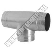 Railing Joint Fittings (OZRF-EB-06-33-20)