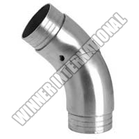Railing Joint Fittings (OZRF-EB-07-33-20)