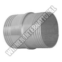 Railing Joint Fittings (OZRF-EB-09-33-20)