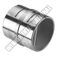 Railing Joint Fittings (OZRF-EB-10-33-20)