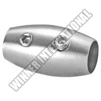 Railing Joint Fittings (OZRF-EB-11-10-00)
