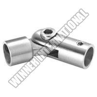 Railing Joint Fittings (OZRF-EB-12-10-00)