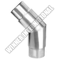 Railing Joint Fittings (OZRF-EB-13-33-20)