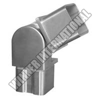 Railing Joint Fittings (OZRF-EB-15-40-15)
