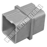 Railing Joint Fittings (OZRF-EB-16-40-15)