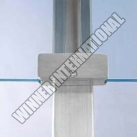 Railing Partition System (OZRF-ED-GC-A8)