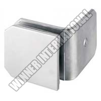 Shower Hinges & Glass Connector (OGC-4 A)