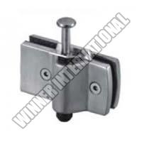 Sliding Folding System for Glass (SL-444-A18-L)