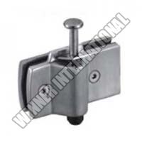 Sliding Folding System for Glass (SL-444-A18-R)