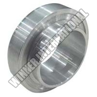 Stainless Steel Routel (OSP-B-AR)