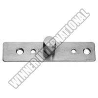 Standard Patch Fittings (OFS-ACC-GDP)
