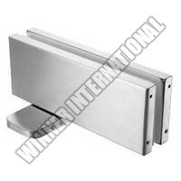 Concealed Floor Spring (OCFH-105 FOR 10-15MM)